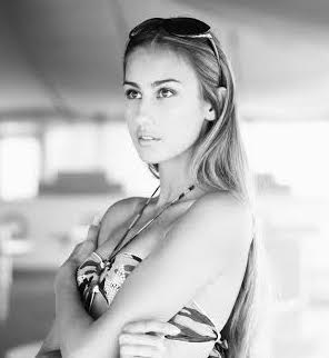 Анна Кивало